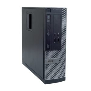 Dell-optiplex-3010-SFF