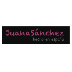 logo-juana-sanchez