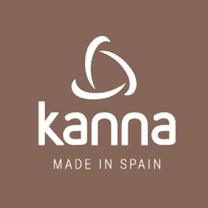 logo-kanna