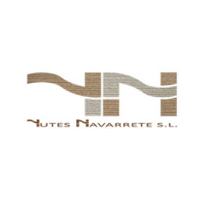 logo yutes navarrete